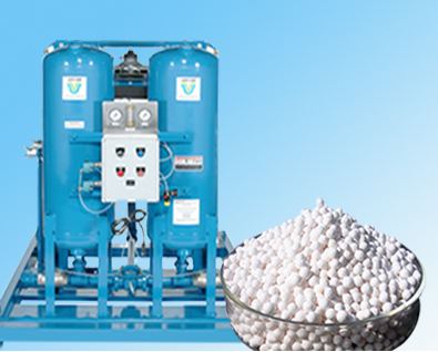 Here's Everything You Should Know About Activated Alumina