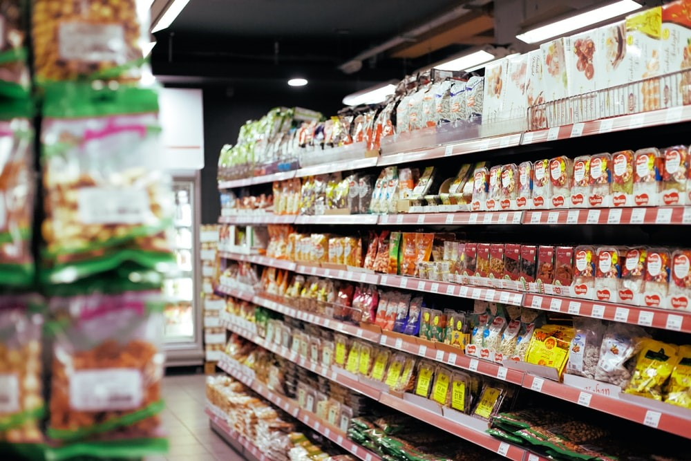 The Importance of Silica Gel in the Food and Beverage Industry