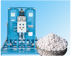 3 Common Applications of Activated Alumina