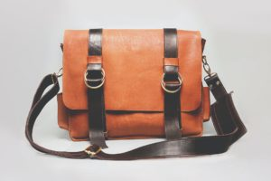 Protect Leather Goods with Moisture Absorbers and Desiccants