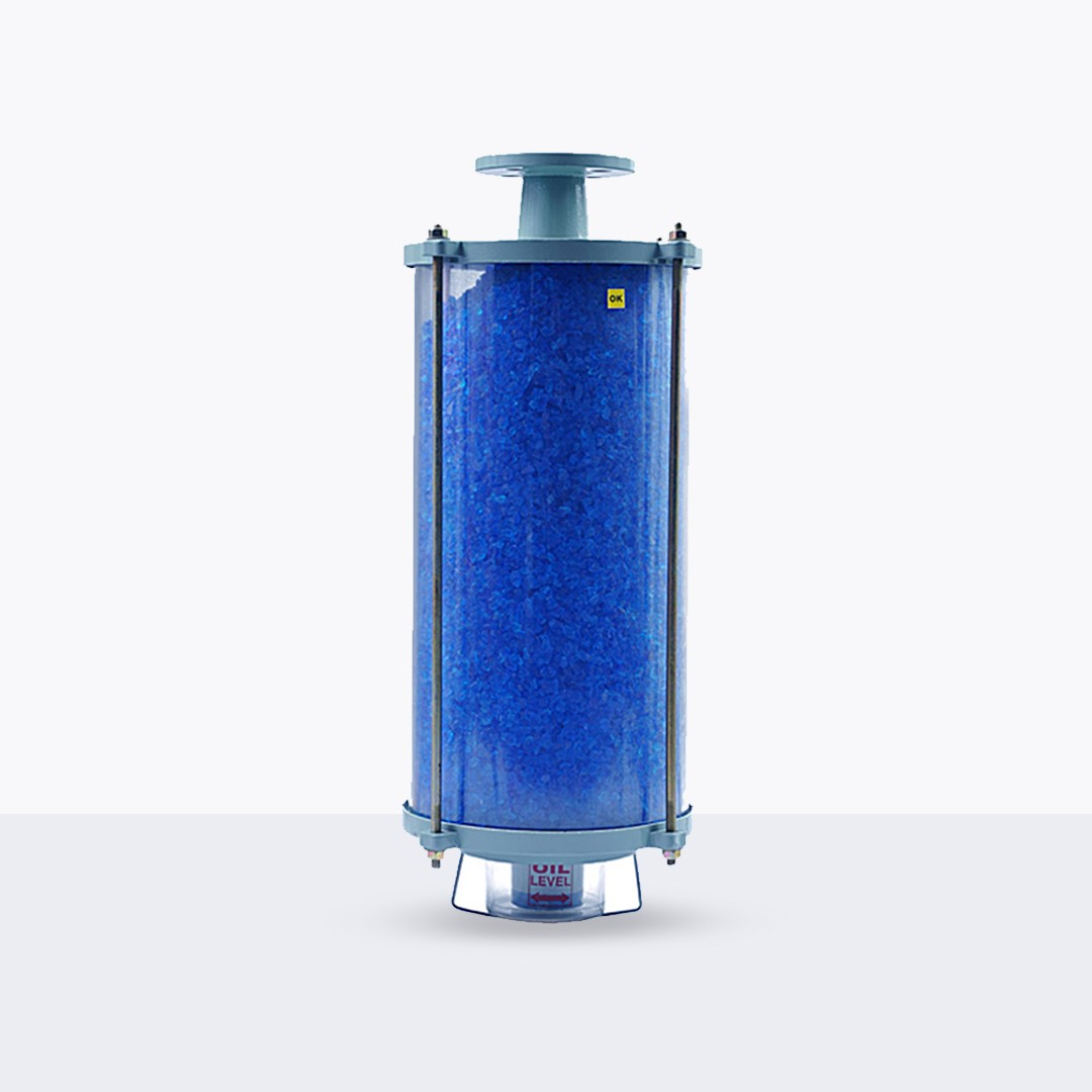 Chromatography Adsorbents: Its Types, Application, and Benefits